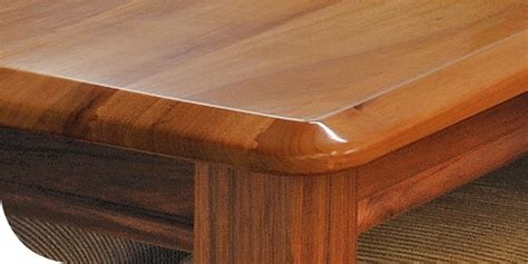 Handmade Timber Furniture Melbourne - custom furniture melbourne archives timber furniture