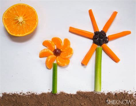 easy edible crafts for 8 easy food crafts for preschoolers growing up and