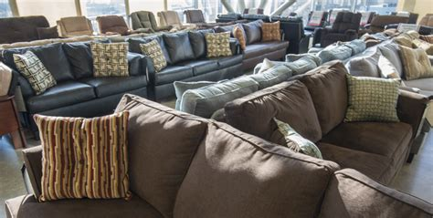 furniture factory outlet policies at s
