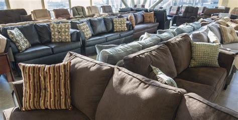 furniture factory outlet policies  jordans