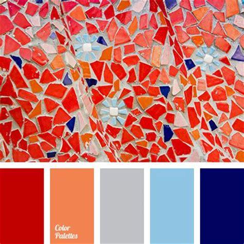 blue bedroom color schemes best 25 blue color schemes ideas on color