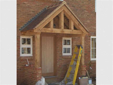front door portico kits door canopy kit pitched roof front door canopy back entrance porch front porch portico kits