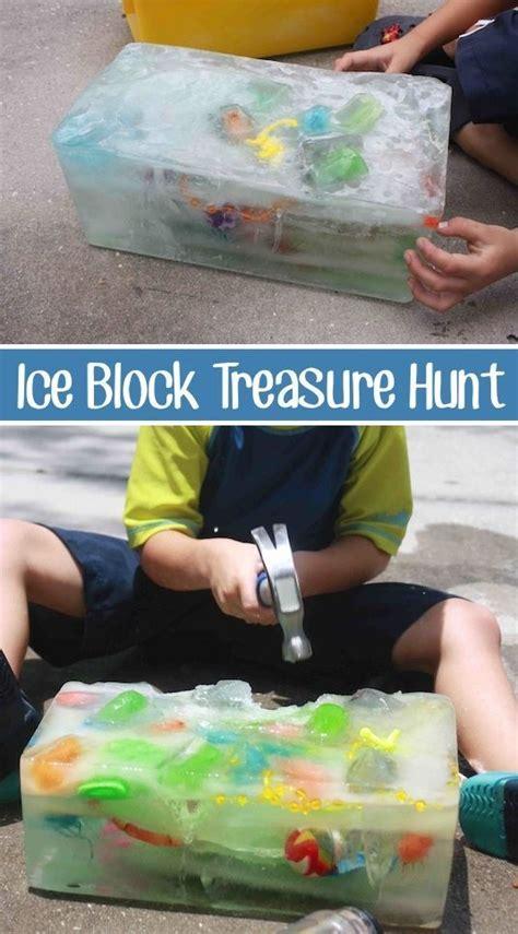 best 25 kid outdoor ideas on outdoor