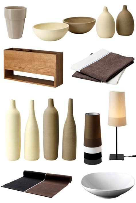 Ikea New Products | new ikea products the style files