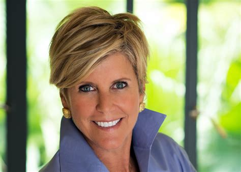 suze orman haircut instructions suze orman haircut instructions
