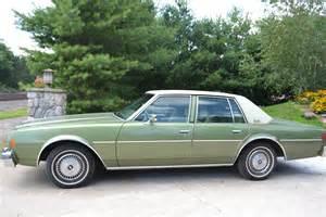 1979 chevrolet impala pictures cargurus