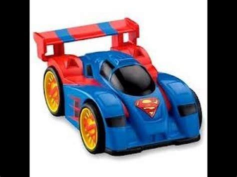 imagenes de lutos de bebes superman coches de juguetes dibujos animados para ni 241 os