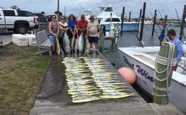 nc charter boat deep sea fishing outer banks deep sea fishing oregon inlet fishing center