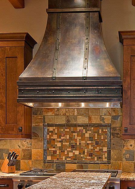 range hood pictures ideas gallery 25 best ideas about kitchen range hoods on pinterest