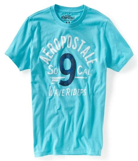 Ae Ropostale Shirts White 30 best images about clothes for my boy on