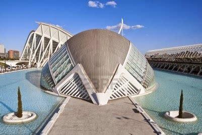 fileel hemisferico ciudad de las artes y las ciencias valencia moda y punto un sue 241 o arquitect 243 nico hecho realidad