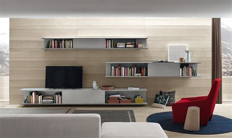living room wall living room wall unit system designs