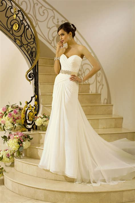 angelo disney wedding dresses – Disney Princess Wedding Dresses   PreOwned Wedding Dresses