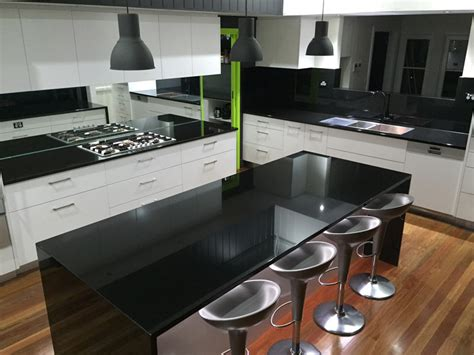 Kitchen Island With Marble Top brisbane granite and marble high quality stone installations