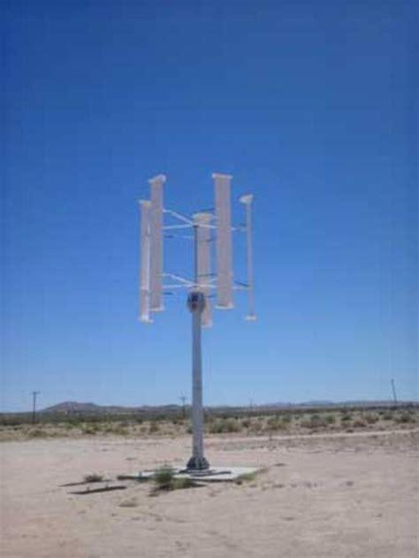 windkraftanlage garten verkaufe vertikale windkraftanlagen