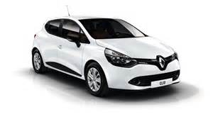 Renault Clio Uk New Used Renault Clio Cars Find Renault Clio Cars For