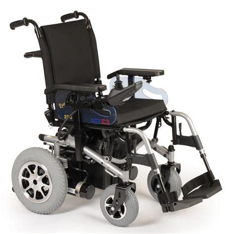 Rascal Power Chair by Rascal P200 Powerchair Powered Wheelchairs Uk