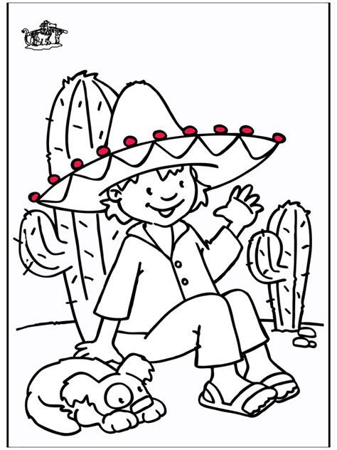 fairies coloring pages coloring pages to print book covers