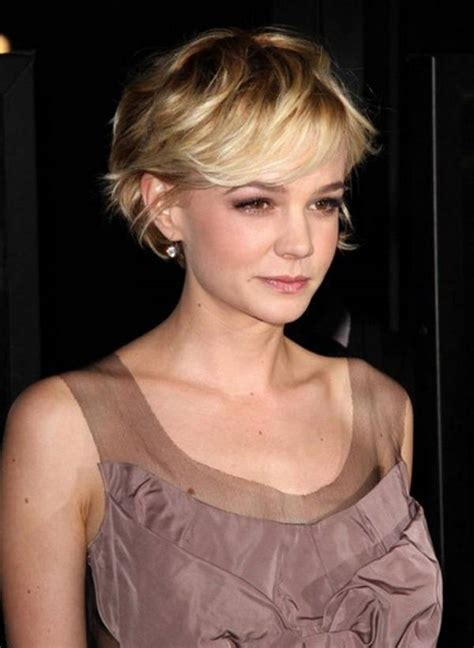 messy short bob hairstyles for 2015 2015 info haircuts messy blonde bob hair short hairstyle 2013