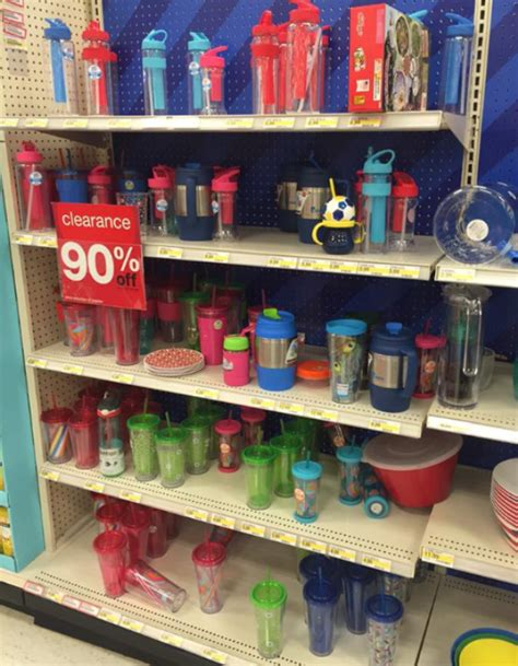 all things target all things target 28 images kitchen items on clearance