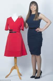 tiny petite 5ft 1in mumpreneur jess jeetly designs smart clothes