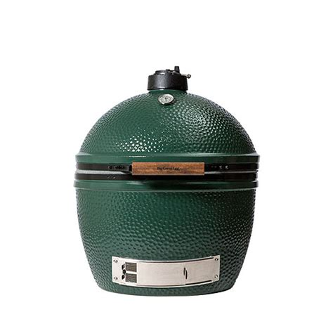 green egg gas grill big green egg xl grill n propane