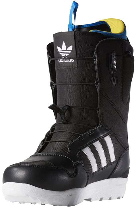 adidas snowboarding boots on sale adidas zx 500 snowboard boots up to 40