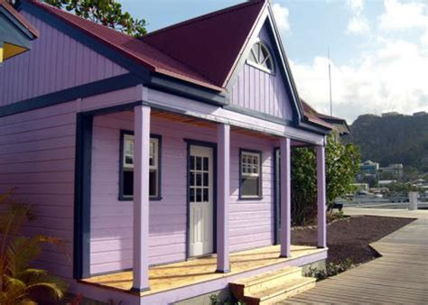 Canmore Cabins by St George Grenada