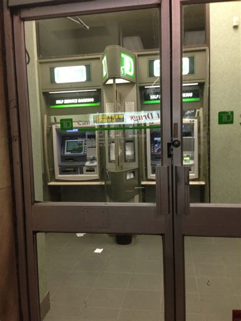 td bank phone number canada td canada trust bank building societies 904 st