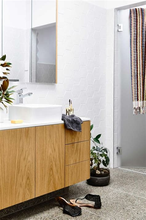 199 best images about bathroom reno ideas on