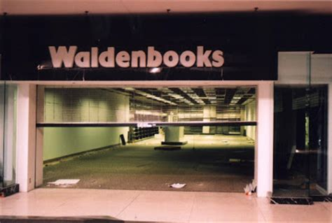 walden book stores locations dead stores three stores closing at desoto square mall
