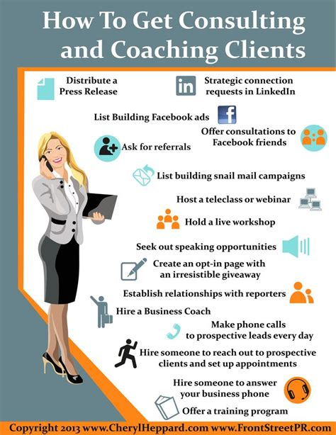 how to start a creative coaching business or consulting 924 best creative life coaching images on pinterest