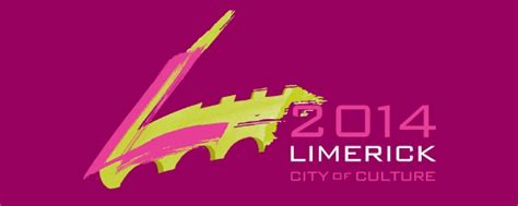 new year limerick limerick city of culture new years i limerick