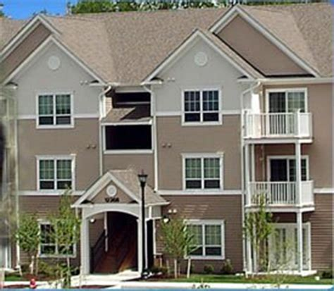 anne arundel county section 8 waiting list anne arundel county housing commisson rentalhousingdeals com