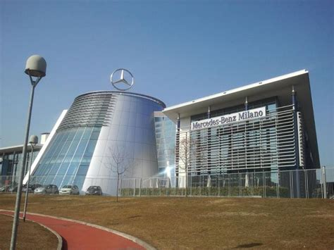 mercedes headquarters mercedes headquarters