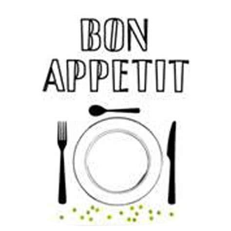 cuisine b騁on stickers cuisine quot bon app 233 quot 50x70cm
