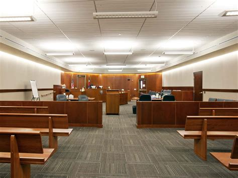 courtroom benches courtroom driverlayer search engine