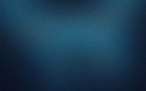 wallpaper blue dark hd dark blue backgrounds image wallpaper cave