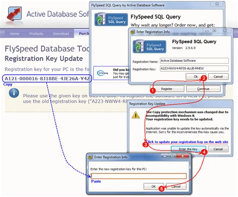 tutorial flyspeed sql query flyspeed sql query frequently asked questions