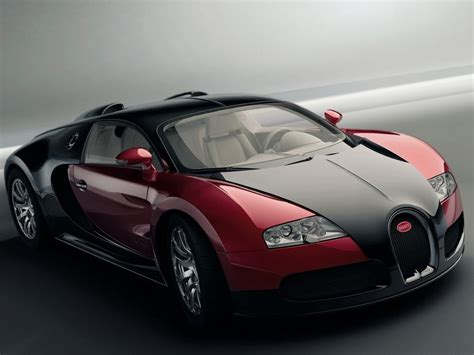 Bugatti Veyron Most Expensive Solid Planet World S Most Expensive Cars