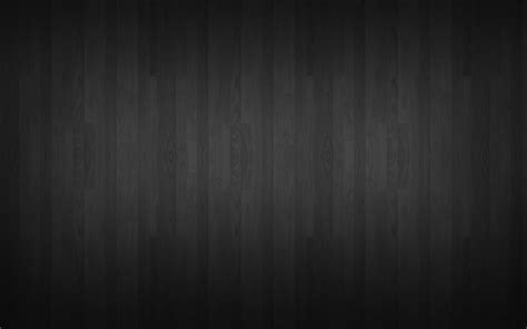 black hardwood flooring csa