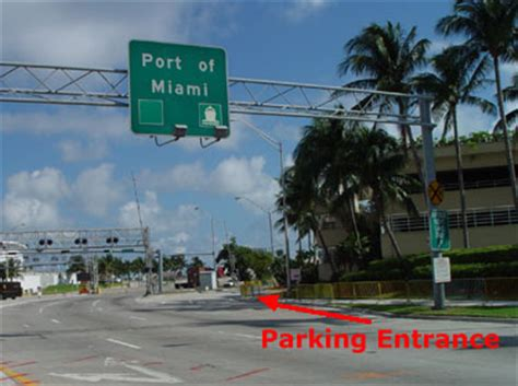 Bayside Parking Garage by Bayside Marketplace Shopping In Miami Fl Find Bayside