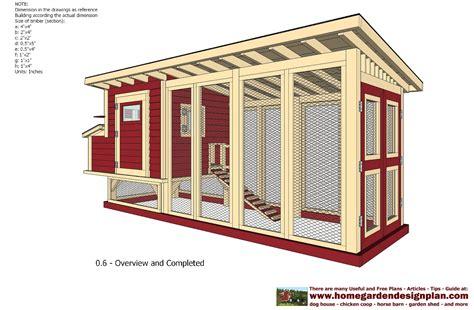 chicken house plans pdf home garden plans m101 chicken coop plans construction chicken coop design how