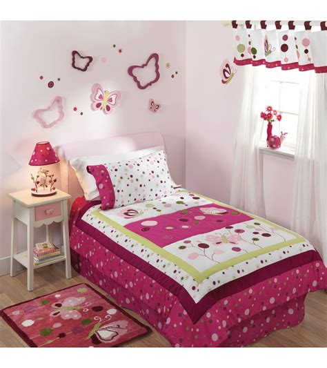 lambs and raspberry swirl crib bedding lambs raspberry swirl 2 set