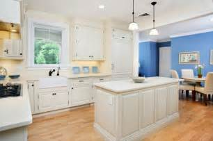 condo kitchen design kitchen design gallery kitchen
