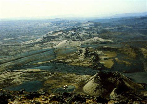 imagenes de paisajes wikipedia fotos incre 237 bles paisajes de islandia taringa