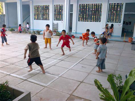 100 Permainan Anak Usia Dini Muthmainnah Pustaka Pelajar bahussuta just another site