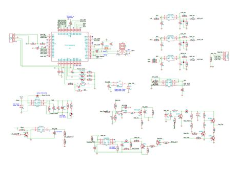pk3 wiring diagram three way switch wiring diagrams one light