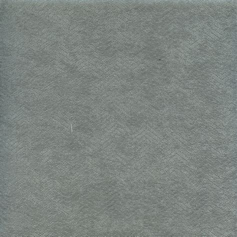 Robin Egg Blue Upholstery Fabric by M9476 Herringbone Robin S Egg Blue Chenile Upholstery