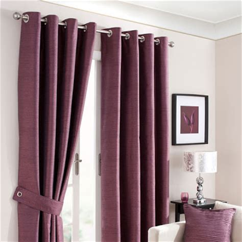 Luxury Modern Curtains Decor Luxury Modern Windows Curtains Design Collections Home Design And Decor Reviews